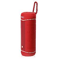 Bluetooth колонка Remax RB-M10 Red, фото 1
