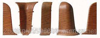 Фурнитура Plint АМ6, 60 мм. Для Плинтуса Напольного