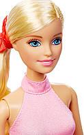 Милая Валентинка кукла Барби с кольцом Barbie Valentine Sweetie Doll