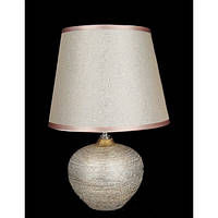 Настольные лампы SV 30-3585-48