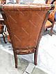 Кресло обеденное в классическом стиле Эрмитаж, фото 6