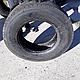 Шины б.у. 235.75.r17.5 Michelin XTE2 Мишлен. Резина бу для грузовиков и автобусов, фото 2