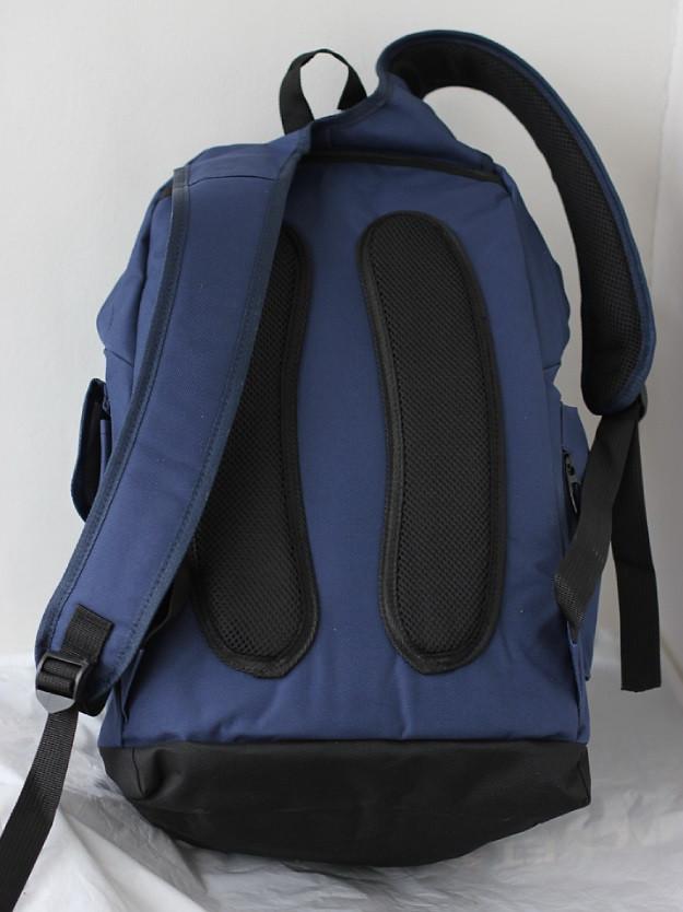 cdf6c1e1d985 ... подростковый Городской рюкзак Nike Standart - - молодежный, СТИЛЬНЫЙ,  для учебы и спорта, ...