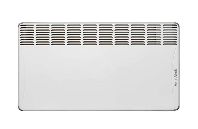 Конвектор электрический HausMark HCH 2500