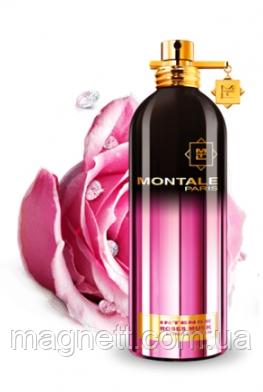 Montale Intense Rose Musk