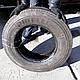 Шины б.у. 235.75.r17.5 Pirelli FR85 Пирелли. Резина бу для грузовиков и автобусов, фото 2