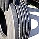 Шины б.у. 235.75.r17.5 Pirelli FR85 Пирелли. Резина бу для грузовиков и автобусов, фото 3
