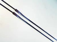 Клинок Dynamo сабли S 2000 цветной