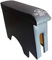 Подлокотник ВАЗ 2108-2109-2109-21099