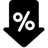 Скидки на пиротехнику до 20%
