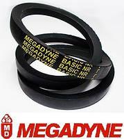 А-1300 MEGADYNE Basic