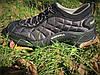 Кросівки зимові Merrell ice cap moc II оригінал 44 розмір (9.5), фото 5