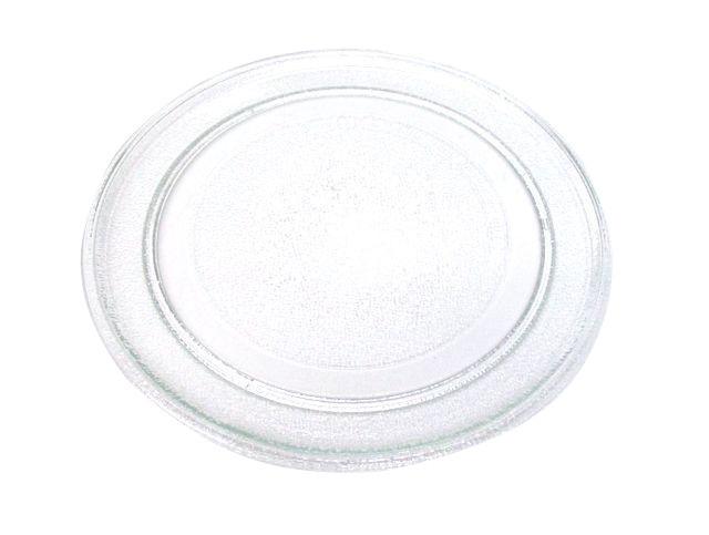 Тарелка для микроволновой печи  LG 3390W1G005A Ø245mm