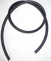 Шланг печки 6*14-1,6 (ЭЛАД) метр
