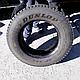 Шины б.у. 215.75.r17.5 Dunlop SP444 Данлоп. Резина бу для грузовиков и автобусов, фото 2