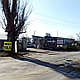 Шины б.у. 215.75.r17.5 Dunlop SP444 Данлоп. Резина бу для грузовиков и автобусов, фото 6