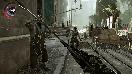Dishonored Death of The Outsider (англійська версія) PS4, фото 4