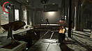 Dishonored Death of The Outsider (англійська версія) PS4, фото 5