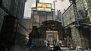 Dishonored Death of The Outsider ENG PS4 (NEW), фото 6