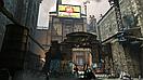Dishonored Death of The Outsider (англійська версія) PS4, фото 6