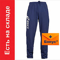 15f8b7c83eb8 Спортивные штаны ASICS в Одессе. Сравнить цены, купить ...