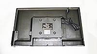 """LCD LED Телевизор Domotec 24"""" DVB-T2 12v/220v HDMI, фото 5"""