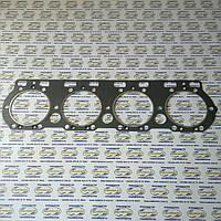 Прокладка ГБЦ головки блока цилиндров ЯМЗ-238 (238-1003210) (Лозовая)