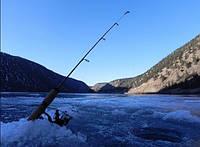 Как будет клевать рыба 14 и 15 января.
