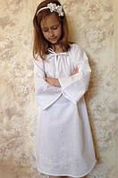Рубашки для крещения подростко...