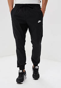Мужские спортивные штаны Nike NSW JGGR WVN CORE STREET (оригинал)