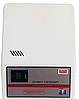 Стабилизатор напряжения СНАН-12000-П