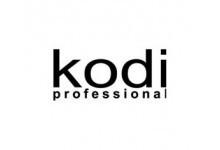 Гели для наращивая ногтей Kodi