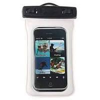 Чехол водонепроницаемый Waterproof для всех телефонов