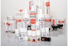 Акрилы Kodi Professional