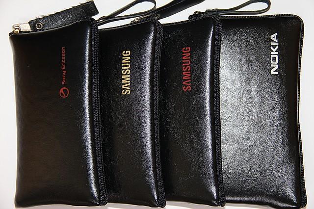 Чехол змейка NOKIA,SAMSUNG,Sony Ericsson