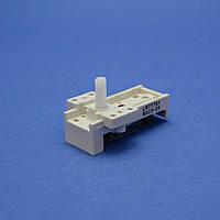 Терморегулятор KST 401 для масляного обогревателя