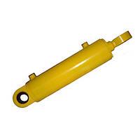 Гидроцилиндр поворота захвата КО-413, КО-415 / ГЦ 80-50-400