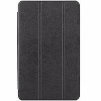 "Чехол-книжка Goospery Soft Mercury Smart Cover Huawei MediaPad T3 7.0"" Black"