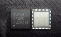 Микросхема SM4041