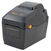 Принтер этикеток Argox D2-250 USB (99-D2202-000)