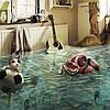 Система защиты от протечек «Аквасторож»: 5 причин защититься от потопа