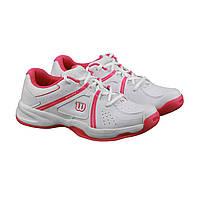 0a0e5685 Теннисные кроссовки Wilson в Украине. Сравнить цены, купить ...