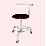 Кресла для врачей
