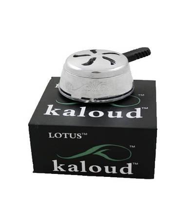 Калауд Kaloud Lotus v.3, фото 2