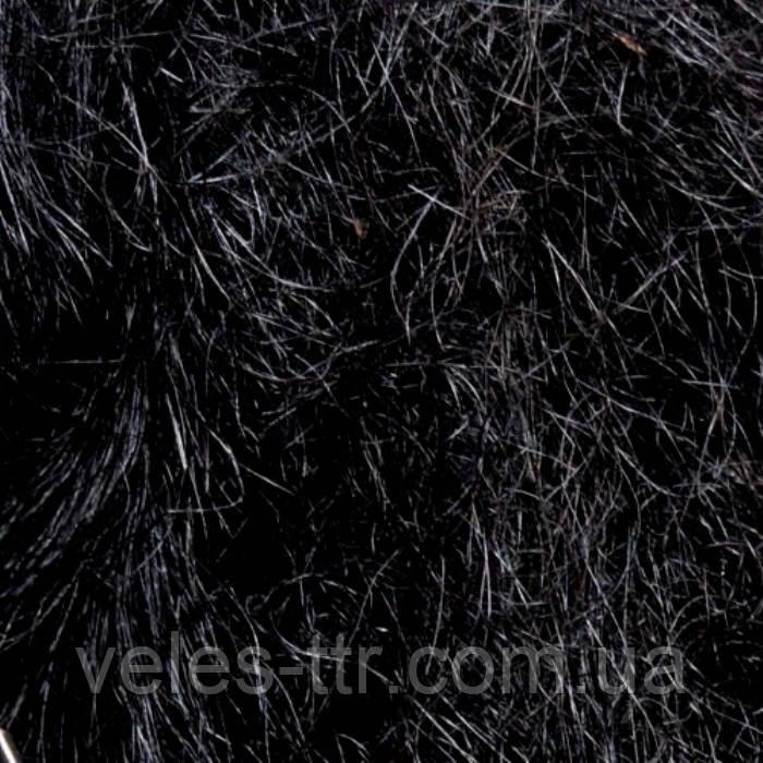 Сизаль Чорна №11