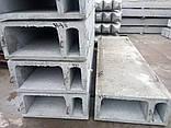 вентиляционный блок ВБ 4-30