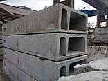 вентиляционный блок ВБ 30