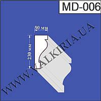 Молдинг  MD-006
