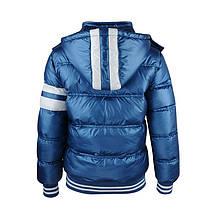 Куртка для мальчика GLO-Story , фото 3