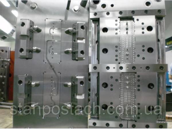 Металлообработка на станкае с ЧПУ